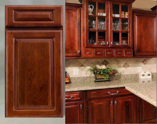 Kitchen Cabinet Depot, Kitchen Cabinet Liquidation Center