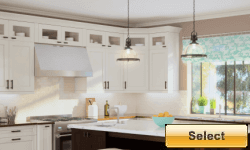 Discount Kitchen Cabinets RTA Cabinets Kitchen Cabinet Depot - Order kitchen cabinets online