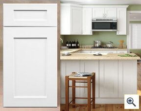 Ready To Assemble Kitchen Cabinets SALE Kitchen Cabinet Depot - Discounted kitchen cabinets