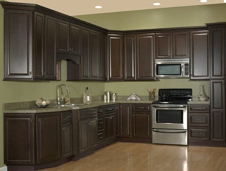 Ready To Assemble Kitchen Cabinets Sale Kitchen Cabinet