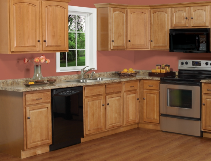 kitchen cabinets in georgia myideasbedroom com