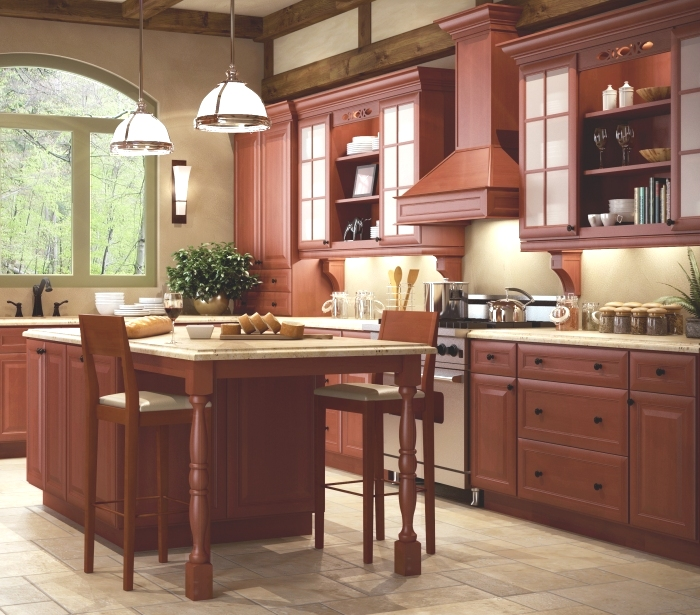 Home Depot Interior Designer Reviews
