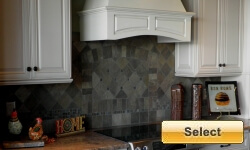 Glazed Mocha Cream discount kitchen cabinets available online