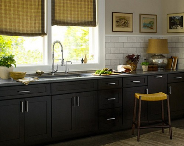 Rta Kitchen Cabinets Sale - Kitchen Cabinet Depot