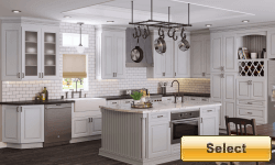 Miraculous Discount Kitchen Cabinets Rta Cabinets Kitchen Cabinet Depot Home Interior And Landscaping Ferensignezvosmurscom