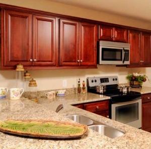 cherry kitchen cabinets black granite. Cherry Kitchen Cabinets Black Granite 2016