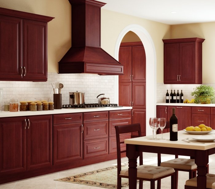 ready to assemble kitchen cabinets sale rh kitchencabinetdepot com for sale kitchen cabinets display kitchen cabinets for sale kijiji ottawa