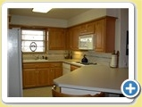 Customer Kitchen Photo