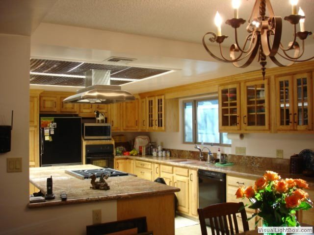 Customer Kitchen Cabinet Photos Kitchen Cabinet Depot