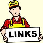 kitchen cabinet depot link man