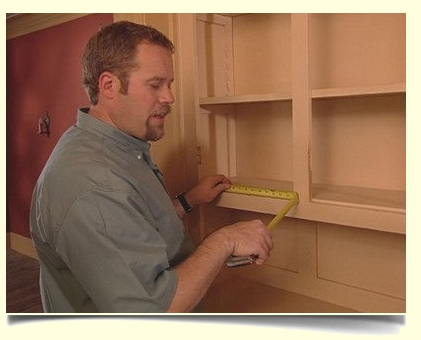 Kitchen cabinet refacing ideas also kitchen cabinet refacing kit and