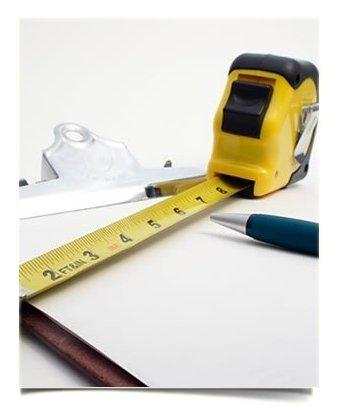 Kitchen Cabinets Measurements standard dimensions of kitchen cabinets: kitchen cabinet depot
