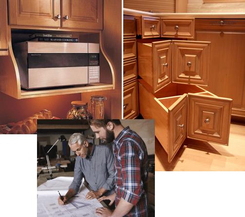 Unfinished Rta Kitchen Cabinets, Unfinished Kitchen Cabinets Shaker Style